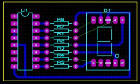 .Proteus & como simular microcontroladores PIC