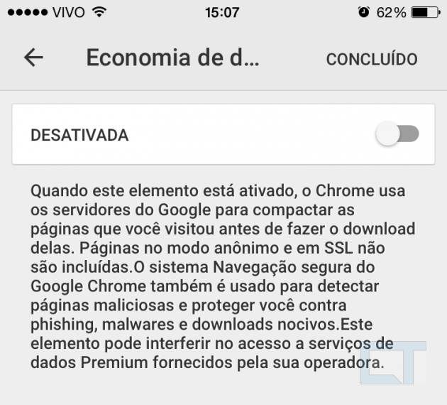 ECONOMIA DE DADOS