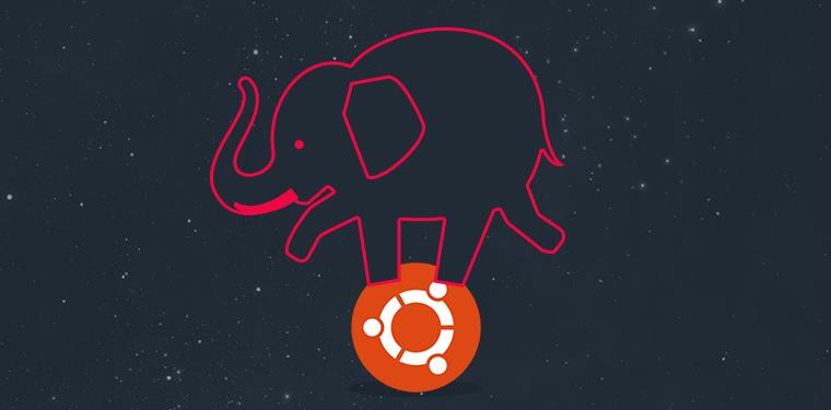Como instalar o PostgreSQL