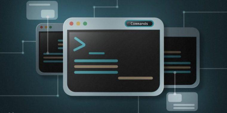 comandos-linux-para-concursos