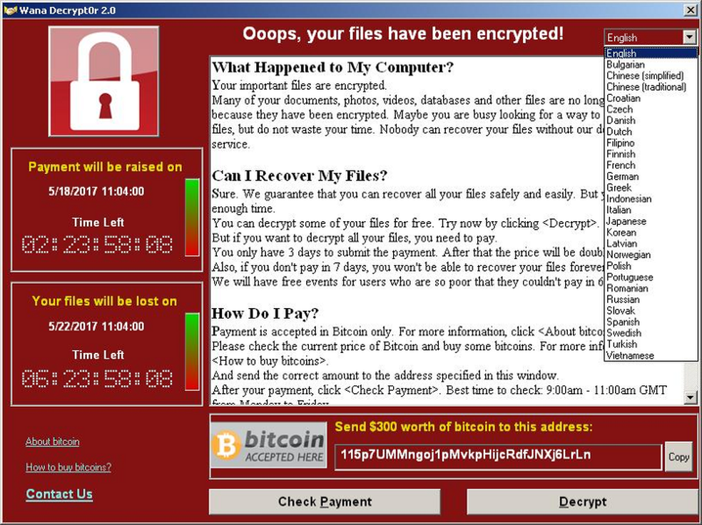 wannacry-o-que-e-um-ransomware