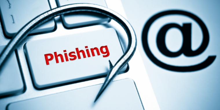 o-que-e-phishing